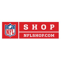Shop NFL.com logo